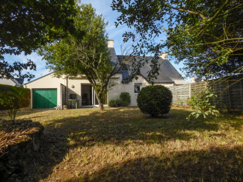 Vente maison / villa Locmariaquer 316450€ - Photo 3