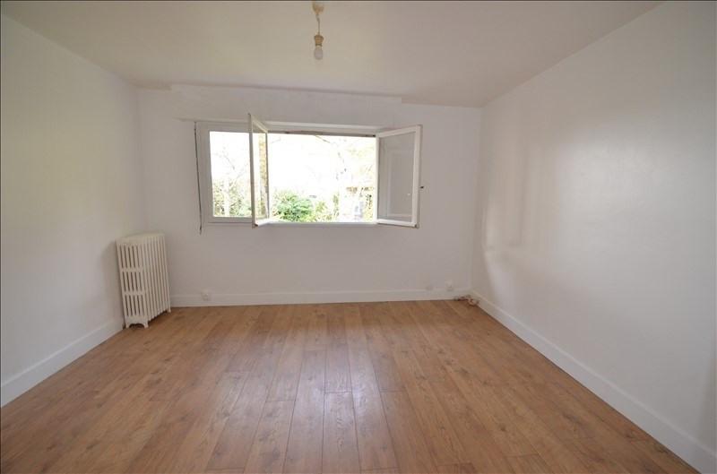 Sale apartment St germain en laye 160000€ - Picture 2