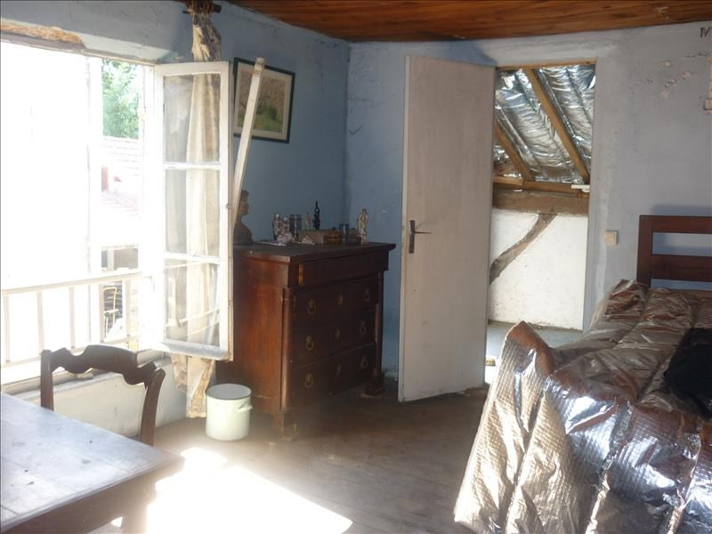 Vente maison / villa Sabres 38 000€ - Photo 6