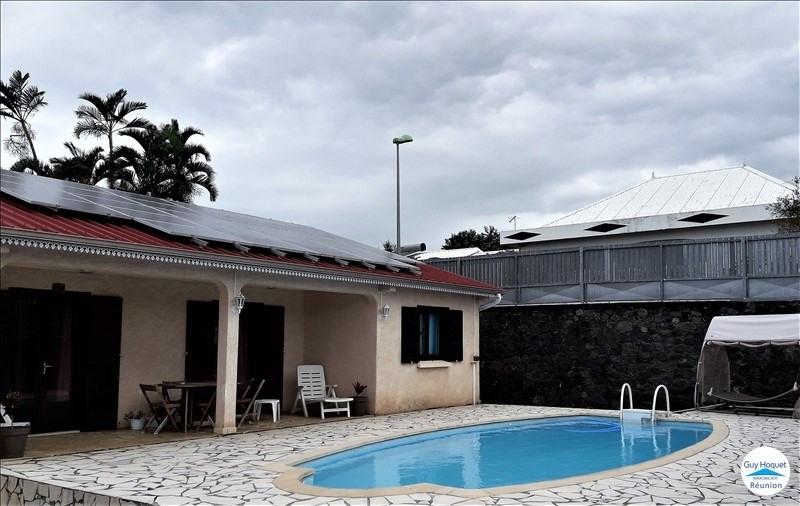 Vente maison / villa Ste suzanne 275000€ - Photo 1
