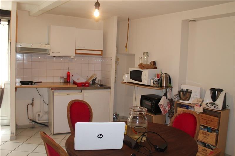 Locação apartamento Bazas 400€ CC - Fotografia 2