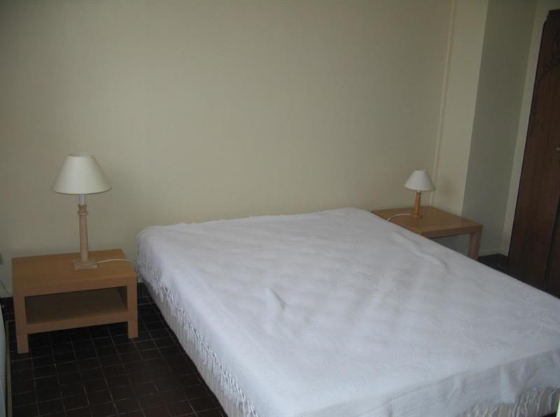 Vacation rental apartment Fort mahon plage  - Picture 7