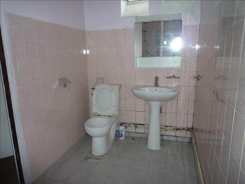 Venta  casa Belley 50000€ - Fotografía 6