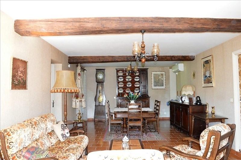 Sale house / villa Salies de béarn 184000€ - Picture 3