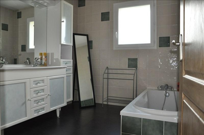 Vente maison / villa Samognat 245000€ - Photo 7