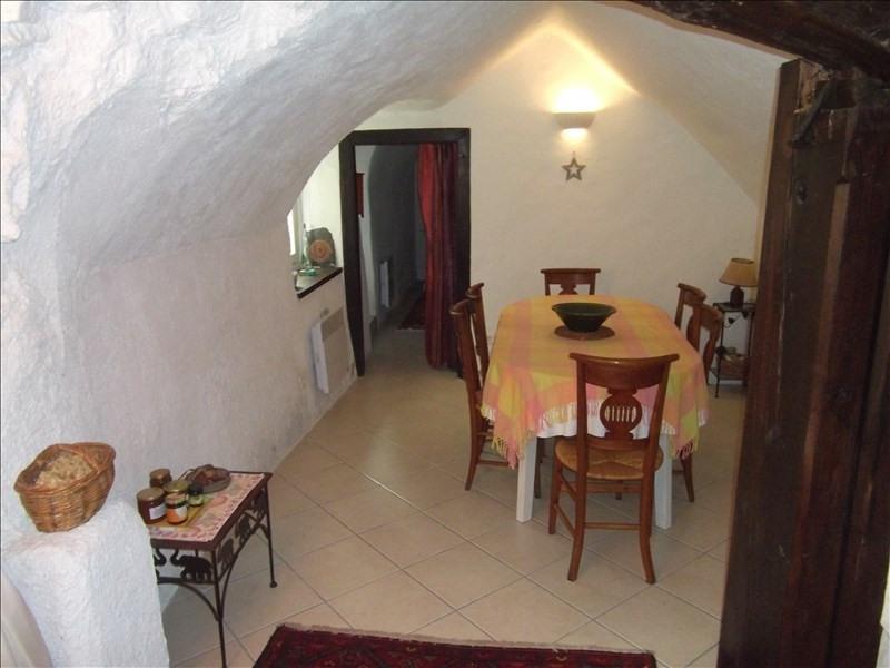 Vente maison / villa Belley 295000€ - Photo 3