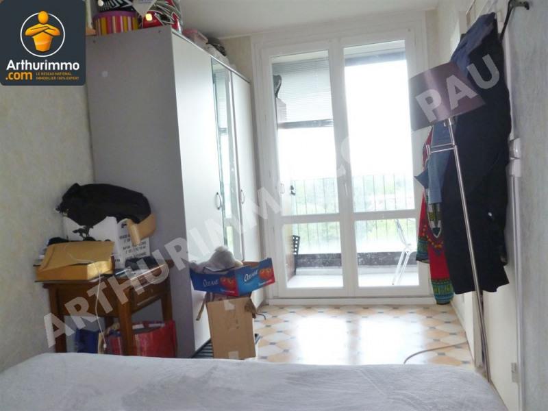 Sale apartment Pau 69990€ - Picture 6
