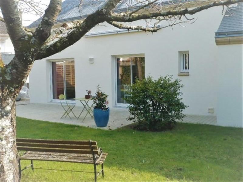 Sale house / villa Saint herblain 469900€ - Picture 1