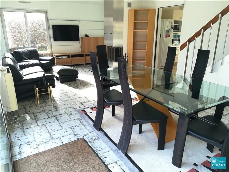 Vente maison / villa Chatenay malabry 775000€ - Photo 4