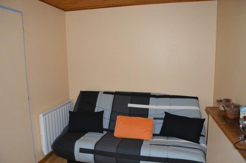 Sale house / villa Figeac 127000€ - Picture 7