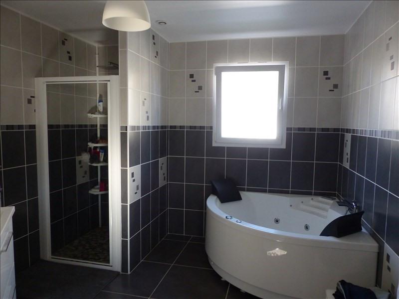 Sale house / villa Beziers 365000€ - Picture 9