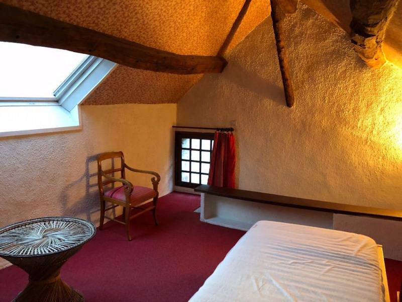 Vendita casa Longpont-sur-orge 299000€ - Fotografia 7