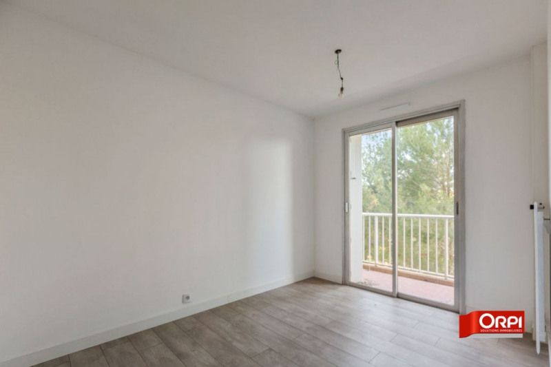 Vente appartement Nice 260 000€ - Photo 7