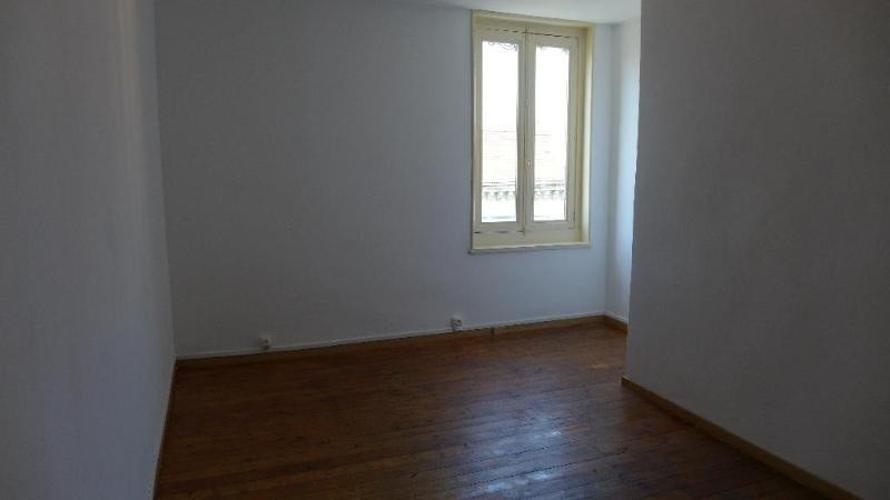 Location appartement Lyon 7ème 641€ CC - Photo 2