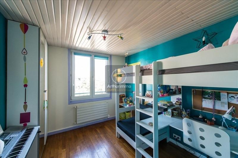 Vente maison / villa Clamart 690000€ - Photo 8