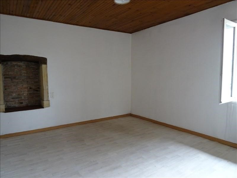 Location appartement St vincent de boisset 490€ +CH - Photo 2