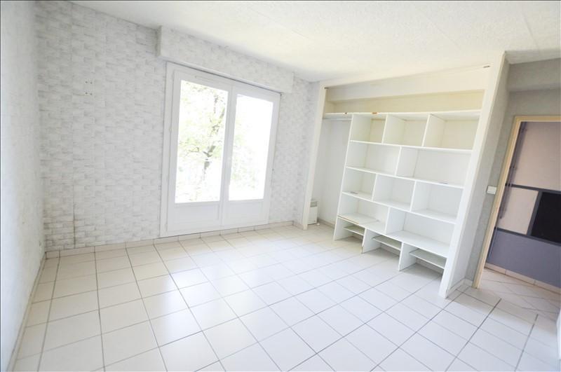 Sale apartment Pau 150120€ - Picture 6