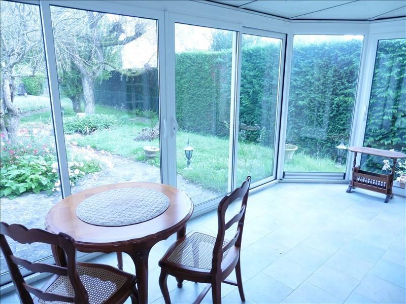 Vente maison / villa Fontainebleau 265000€ - Photo 3