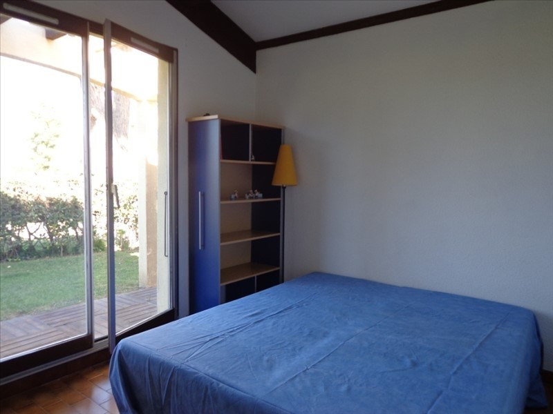 Vente appartement St cyprien plage 198 000€ - Photo 3
