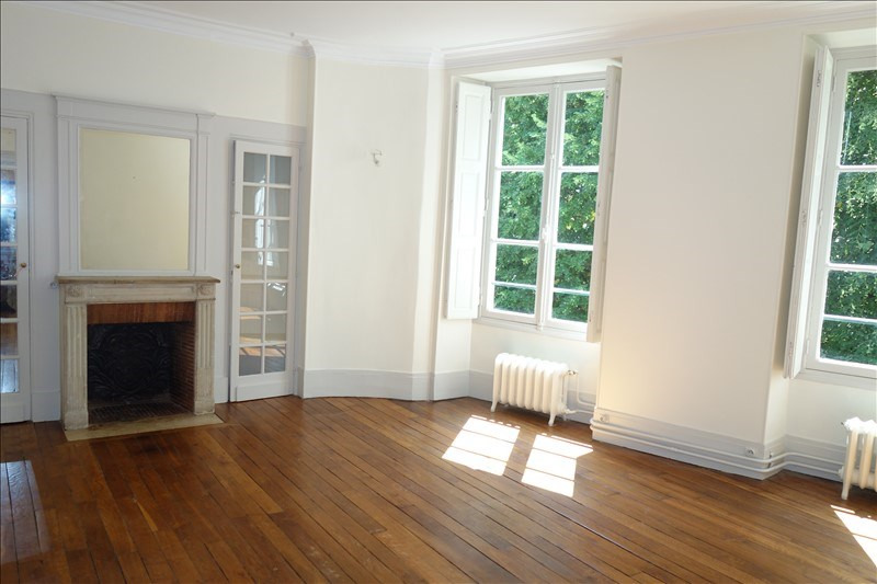 Location appartement Versailles 2845€ CC - Photo 9