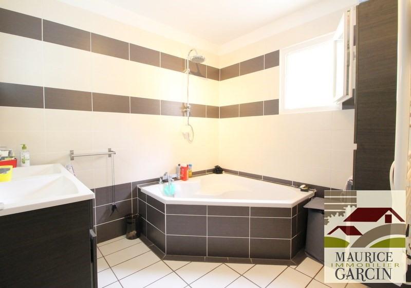 Vente maison / villa Cavaillon 295400€ - Photo 7