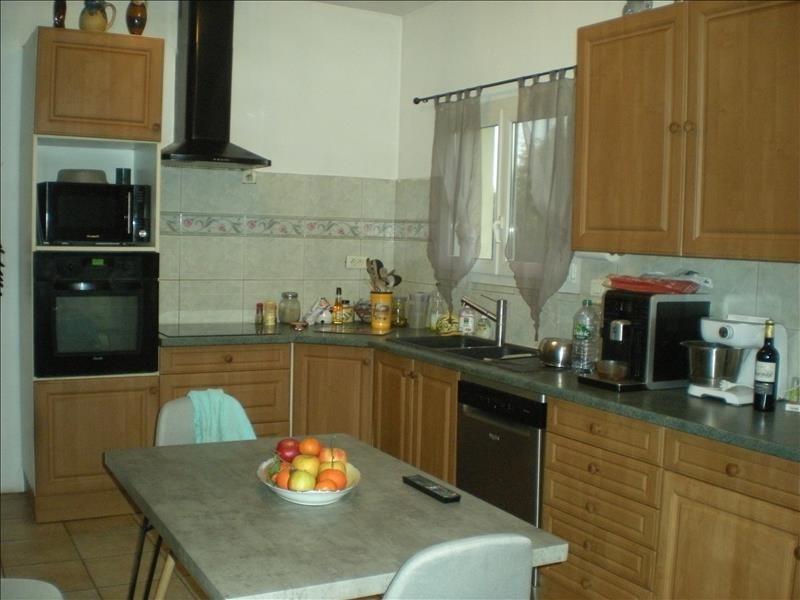 Vente maison / villa St martin de seignanx 399500€ - Photo 5