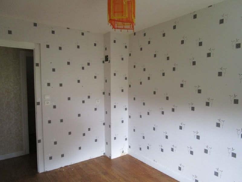 Sale house / villa Sousmoulins 87000€ - Picture 14
