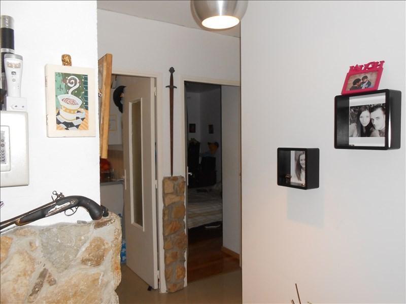 Продажa квартирa Vallauris 185500€ - Фото 6