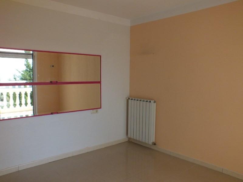 Vente maison / villa Mas fumats roses 315000€ - Photo 18