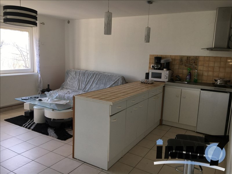 Sale house / villa La ferte sous jouarre 322 000€ - Picture 5