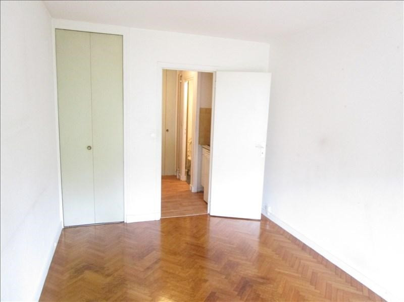 Location appartement Versailles 590€ CC - Photo 1