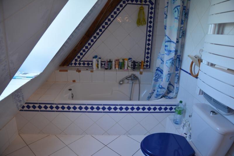 Location appartement Strasbourg 1600€ CC - Photo 3
