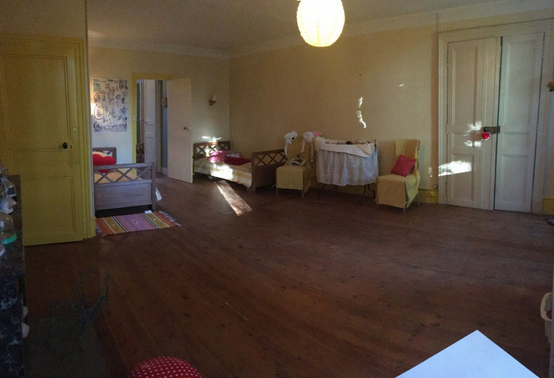 Vente de prestige maison / villa Crest 690000€ - Photo 13