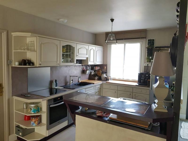Sale house / villa Montigny sur loing 286200€ - Picture 5
