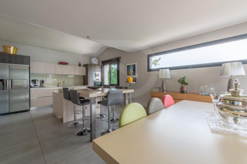Deluxe sale house / villa Villeneuve les avignon 1175000€ - Picture 8