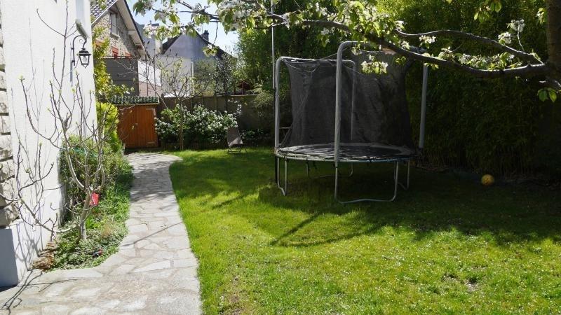 Sale house / villa Bry sur marne 680000€ - Picture 5