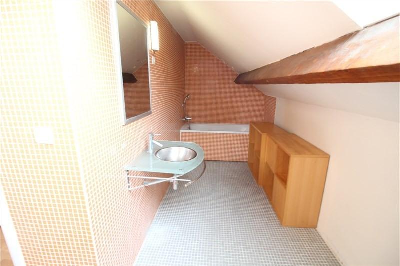 Sale house / villa Cormeilles en parisis 295000€ - Picture 5