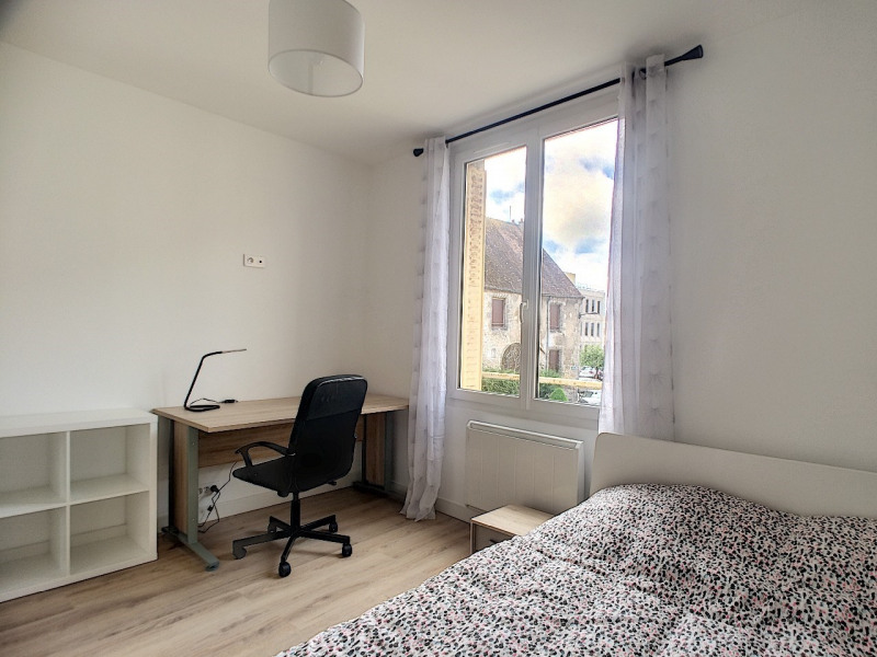 Sale apartment Melun 250 000€ - Picture 4
