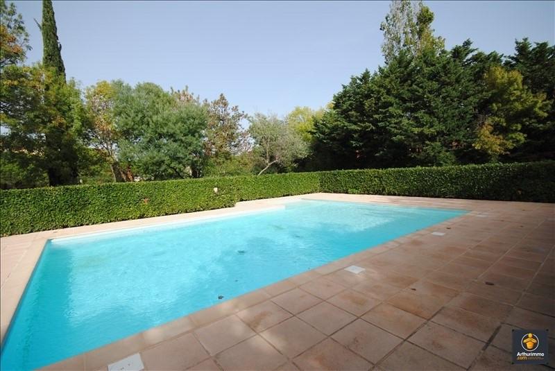 Sale apartment Frejus 287000€ - Picture 6