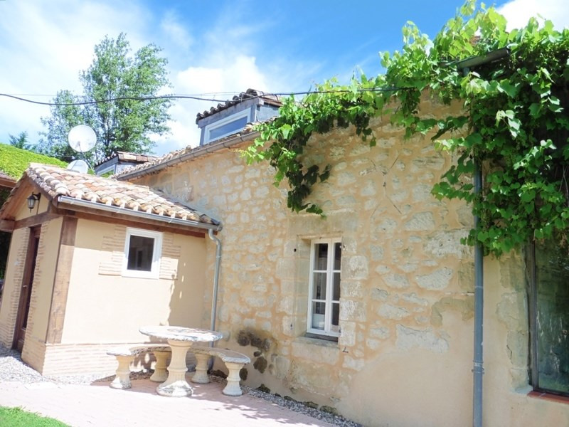 Vente de prestige maison / villa Eymet 605000€ - Photo 10