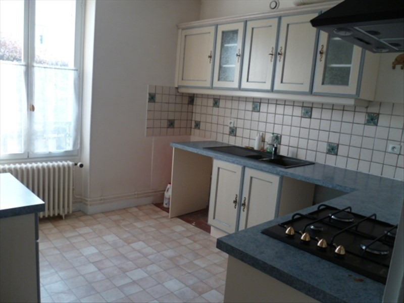 Sale apartment Coulommiers 179 000€ - Picture 3