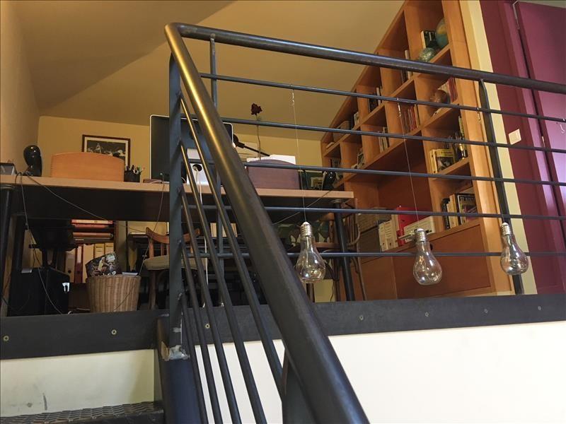 Sale house / villa Aix en provence 550000€ - Picture 7