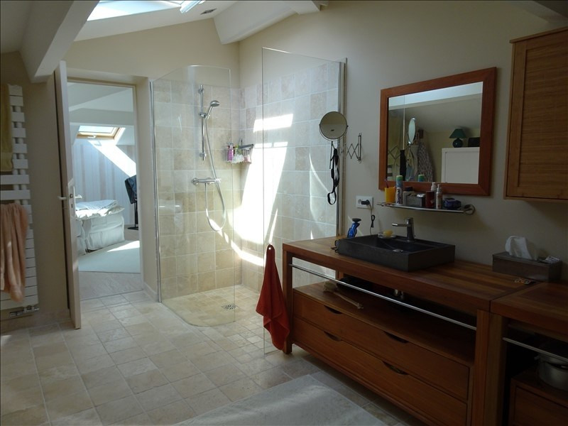 Location maison / villa L isle jourdain 2 650€ CC - Photo 4