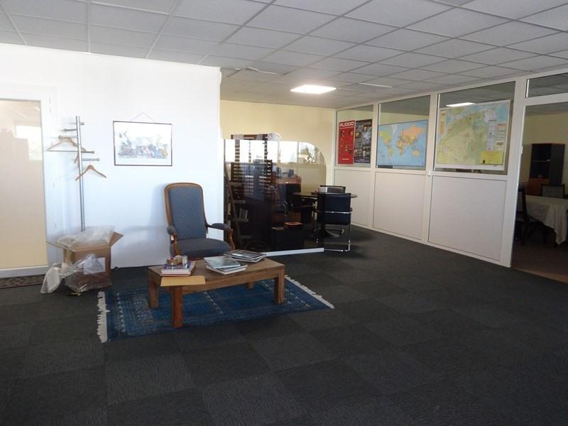 Location bureau Le thor 120€ +CH/ HT - Photo 7