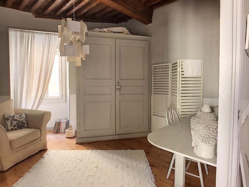 Vente maison / villa Orange 285000€ - Photo 6