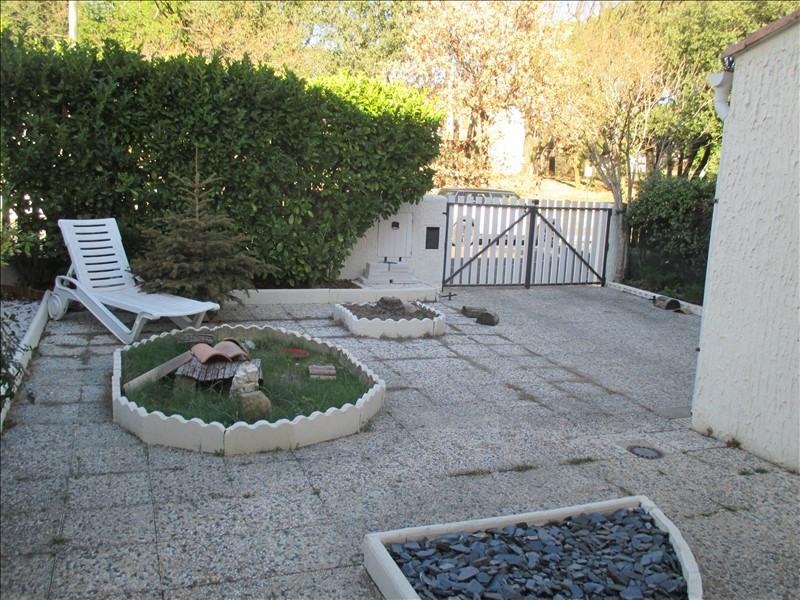 Verkoop  huis Saint-gély-du-fesc 320000€ - Foto 8