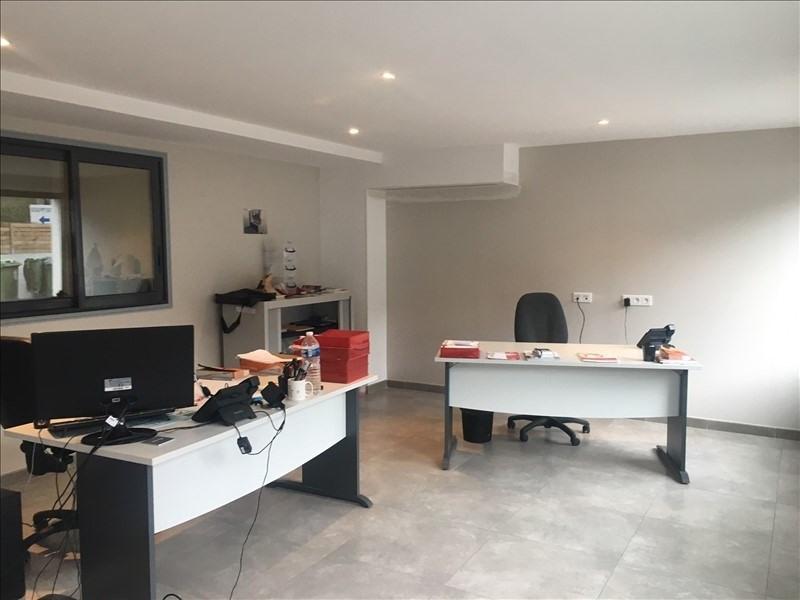 Sale office Aix en provence 282000€ - Picture 4
