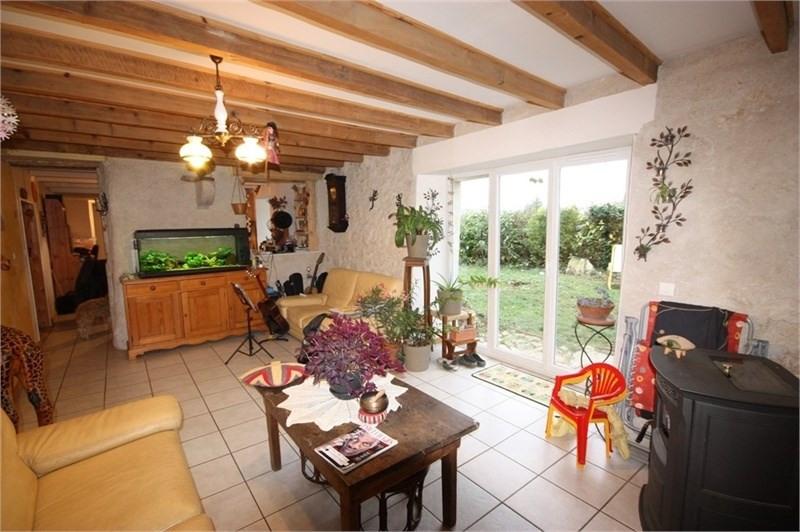 Vente maison 4 pi ces champagne en valromey maison ferme for Maison champagne en valromey