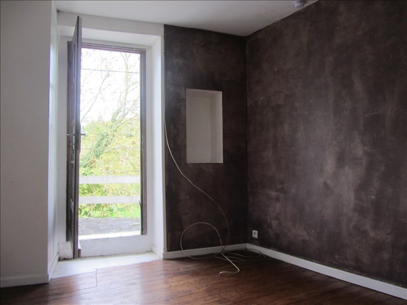 Sale house / villa Vetheuil 179500€ - Picture 9