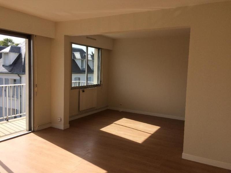 Location appartement 4 pièces SainteGenevièvedesBois  ~ Location Appartement Saint Genevieve Des Bois
